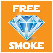 Play & Download Free Smoke by Ace | Napster