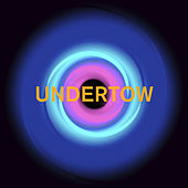 Undertow by Pet Shop Boys