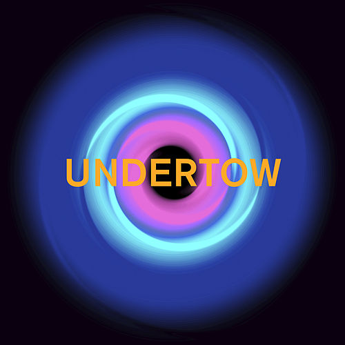 Undertow de Pet Shop Boys