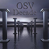 Play & Download Decade by OSV | Napster