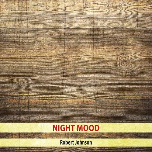 Night Mood de Robert Johnson