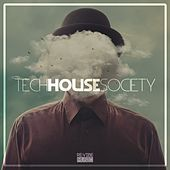 Tech House Society Issue 1 by Various Artists