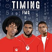 Play & Download Timing by Fmg | Napster