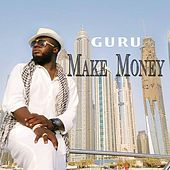 Make Money by Guru