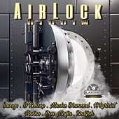 AirLock Riddim by Various Artists