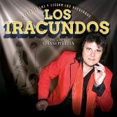 Play & Download Apago La Luz y Llegan Los Recuerdos by Los Iracundos | Napster