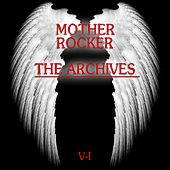 Mother Rocker: The Archives, Vol. 1 by Various Artists
