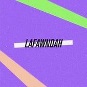 Lafawndah by 1982