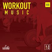Play & Download Workout Music - 3 by Frenmad   Napster