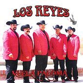 Play & Download Vuela Paloma by Los Reyes | Napster