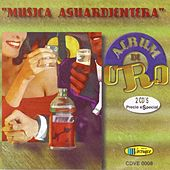 Play & Download Musica Aguardientera by Various Artists | Napster