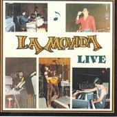 Live by La Movida