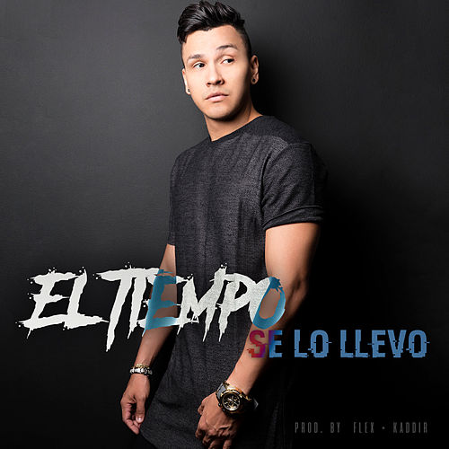 Play & Download Tu Romántico Favorito by Flex | Napster