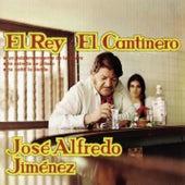 Play & Download El Rey-El Cantinero by Jose Alfredo Jimenez | Napster