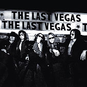 I'm Bad by The Last Vegas