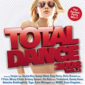 Play & Download Total Dance 2008 Vol. 2 by Various Artists | Napster