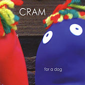 For a Dog by Cram