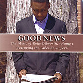 Good News by Rollo Dilworth