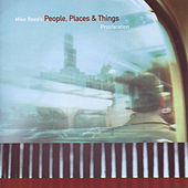 Play & Download Proliferation by Mike Reed's People Places | Napster