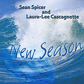 Play & Download New Season by Sean Spicer | Napster