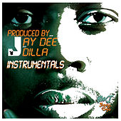 Play & Download Yancey Boys (Instrumentals) Produced By Jay Dee Aka J Dilla by J Dilla | Napster