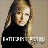 Play & Download Katherine Jenkins / Premiere by Katherine Jenkins | Napster