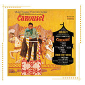 Play & Download Carousel (1965 Broadway Revival Cast Recording) by Various Artists | Napster