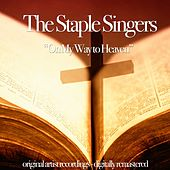 On My Way to Heaven von The Staple Singers