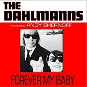 Forever Your Baby (feat. Andy Shernoff) by The Dahlmanns