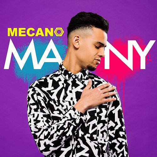 Mecano de Many