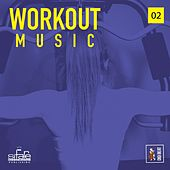 Play & Download Workout Music - 2 by Frenmad | Napster
