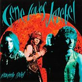Play & Download Heavenly Bodies by Gene Loves Jezebel | Napster