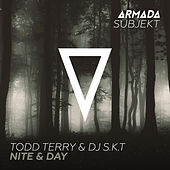 Nite & Day by Todd Terry