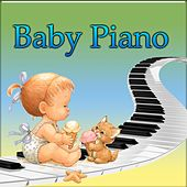 Baby Piano by Various Artists