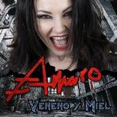 Play & Download Veneno y Miel by Amaro | Napster