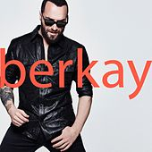 Play & Download Ey Aşk by Berkay | Napster