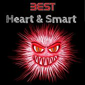 Best Heart and Smart by Various Artists