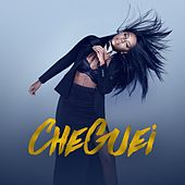 Play & Download Cheguei by Ludmilla | Napster