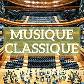 Play & Download Musique Classique by Various Artists | Napster