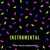 Play & Download Instrumental by Instrumental | Napster