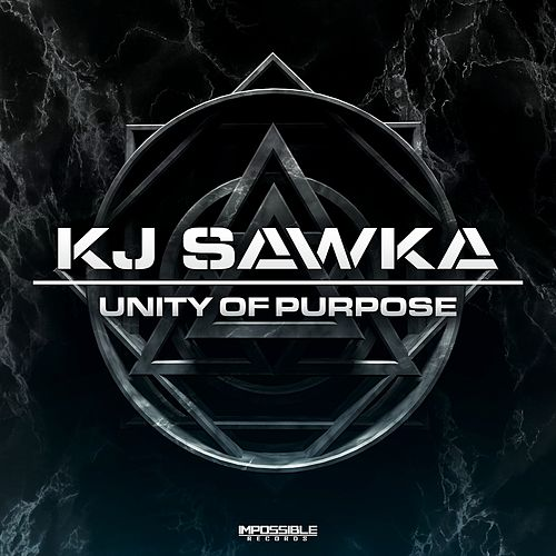 Face Crack by KJ Sawka