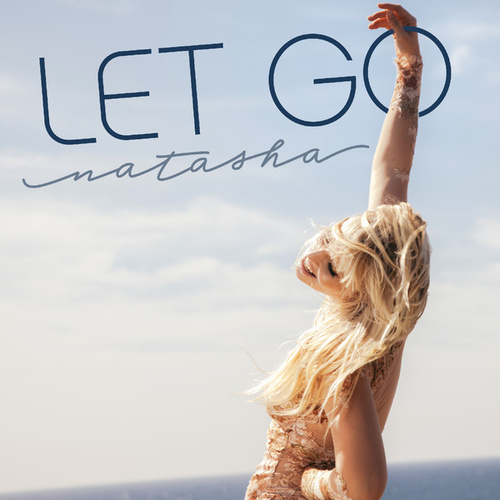 Play & Download Let Go by Natasha Bedingfield | Napster