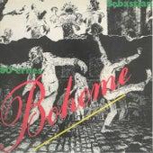 80'ernes Boheme by Sebastian