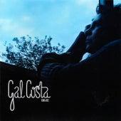 Hoje by Gal Costa