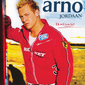 Play & Download Ek Wil Jou He by Arno | Napster