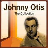 The Collection von Johnny Otis
