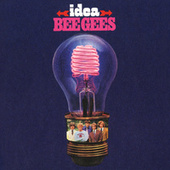 Play & Download Idea (Deluxe Edition) by Bee Gees | Napster