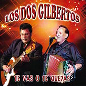 Play & Download Te Vas O Te Quedas by Los Dos Gilbertos | Napster