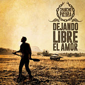 Play & Download Dejando Libre el Amor by Chancho En Piedra | Napster