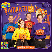 Play & Download Pumpkin Face by The Wiggles | Napster
